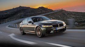 BMW M5 CS 2022 (43)
