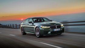 BMW M5 CS 2022 (44)