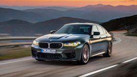 BMW M5 CS 2022 (45)