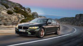 BMW M5 CS 2022 (46)