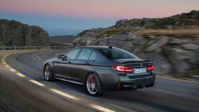 BMW M5 CS 2022 (47)