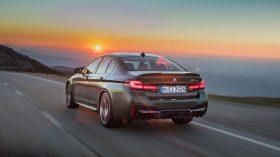 BMW M5 CS 2022 (48)