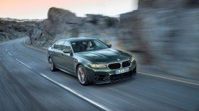 BMW M5 CS 2022 (49)