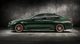 BMW M5 CS 2022 (5)