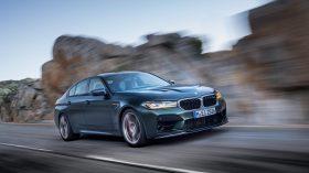 BMW M5 CS 2022 (50)