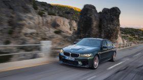 BMW M5 CS 2022 (51)