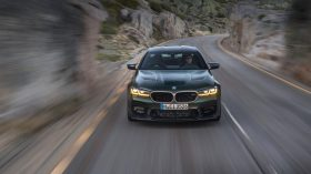 BMW M5 CS 2022 (52)