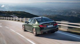 BMW M5 CS 2022 (53)