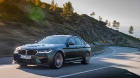 BMW M5 CS 2022 (54)