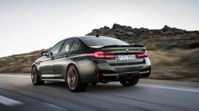 BMW M5 CS 2022 (55)