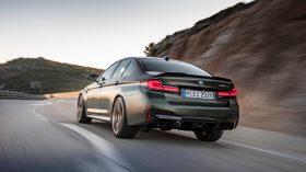 BMW M5 CS 2022 (56)
