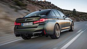 BMW M5 CS 2022 (57)