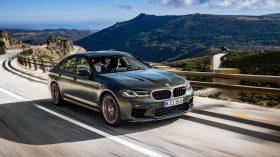 BMW M5 CS 2022 (58)