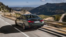 BMW M5 CS 2022 (59)
