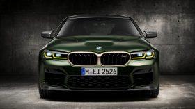 BMW M5 CS 2022 (6)