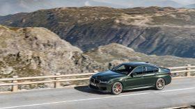 BMW M5 CS 2022 (60)
