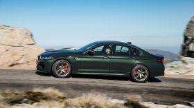 BMW M5 CS 2022 (61)