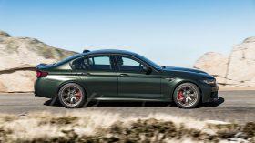 BMW M5 CS 2022 (62)