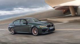 BMW M5 CS 2022 (63)