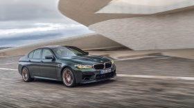 BMW M5 CS 2022 (64)