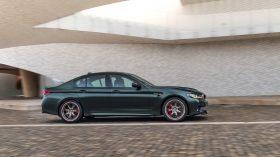 BMW M5 CS 2022 (65)