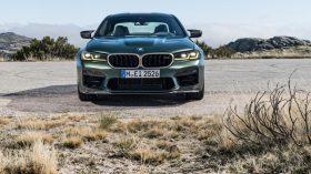 BMW M5 CS 2022 (66)