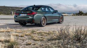BMW M5 CS 2022 (67)