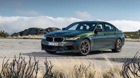 BMW M5 CS 2022 (68)