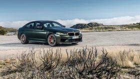 BMW M5 CS 2022 (69)