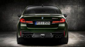 BMW M5 CS 2022 (7)