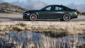 BMW M5 CS 2022 (70)