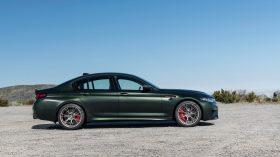 BMW M5 CS 2022 (71)
