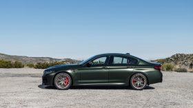 BMW M5 CS 2022 (72)