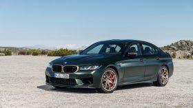 BMW M5 CS 2022 (73)