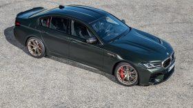 BMW M5 CS 2022 (74)