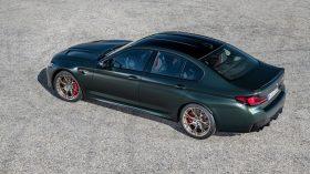 BMW M5 CS 2022 (75)