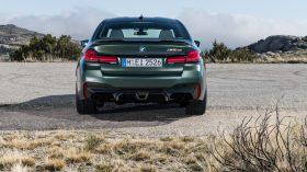 BMW M5 CS 2022 (76)