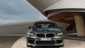 BMW M5 CS 2022 (77)