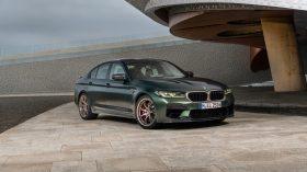 BMW M5 CS 2022 (78)