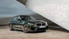 BMW M5 CS 2022 (79)