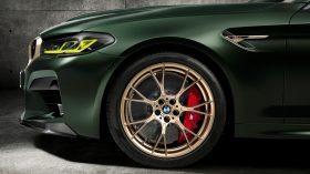 BMW M5 CS 2022 (8)