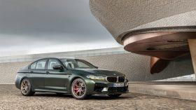BMW M5 CS 2022 (80)