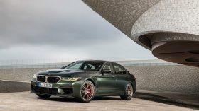 BMW M5 CS 2022 (81)