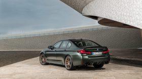 BMW M5 CS 2022 (82)