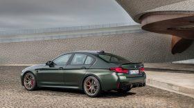 BMW M5 CS 2022 (83)