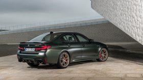 BMW M5 CS 2022 (84)