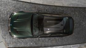 BMW M5 CS 2022 (85)