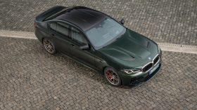 BMW M5 CS 2022 (86)