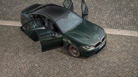 BMW M5 CS 2022 (87)