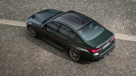 BMW M5 CS 2022 (88)